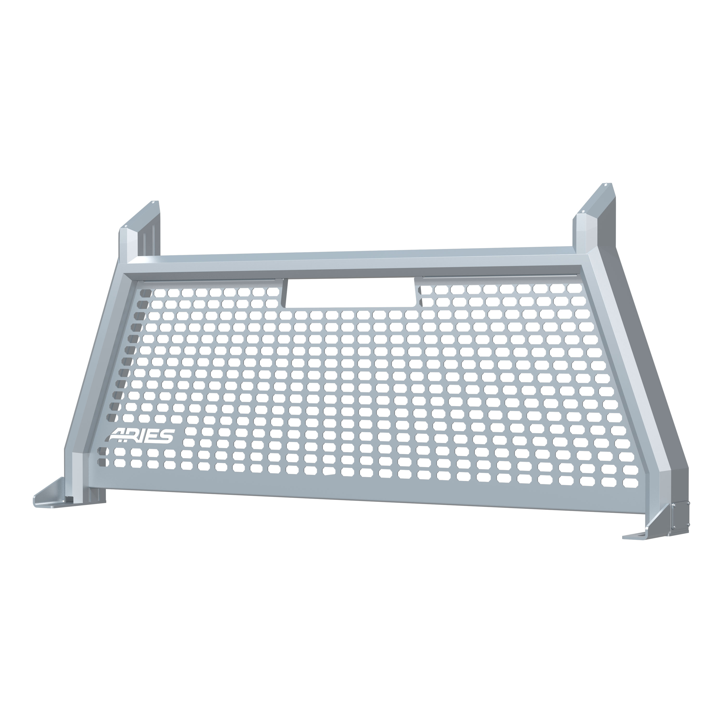 truck ramps pickup adjustable p rack steel ha apex headache discount