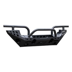 Jeep Bumper Kits And Replacement Parts