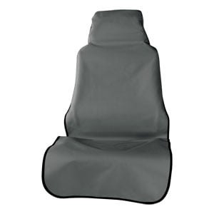 Image for Seat Defender Bucket Seat Cover