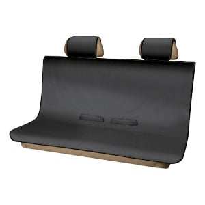 Image for Seat Defender Bench Seat Cover