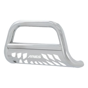ARIES35-3014