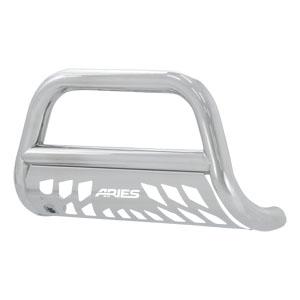 ARIES35-4006