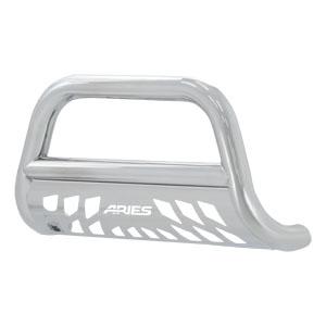 ARIES35-5008