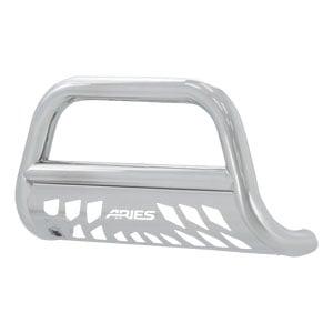 ARIES35-8000