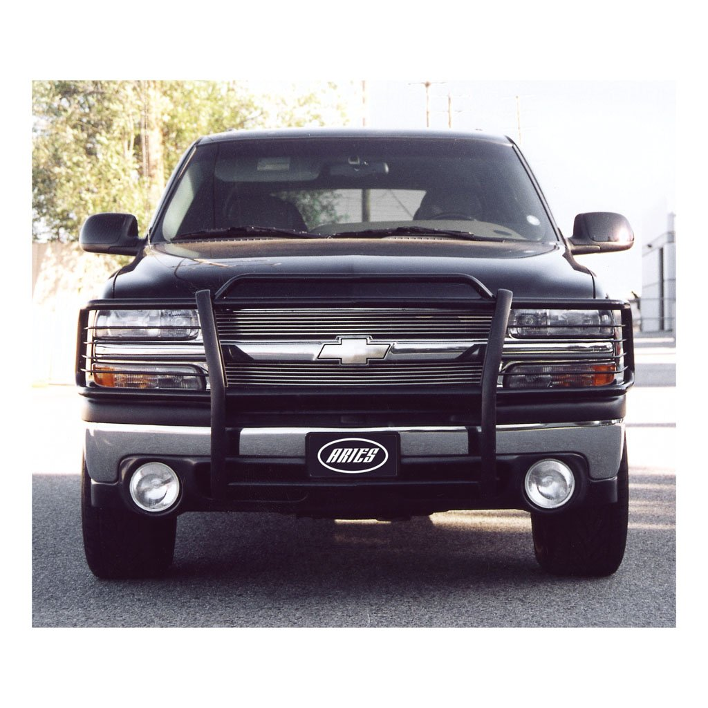 2004 chevy tahoe z71 front rear bumper option archive expedition portal