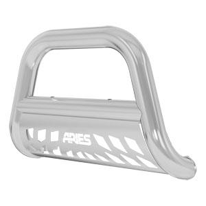 ARIES45-4013