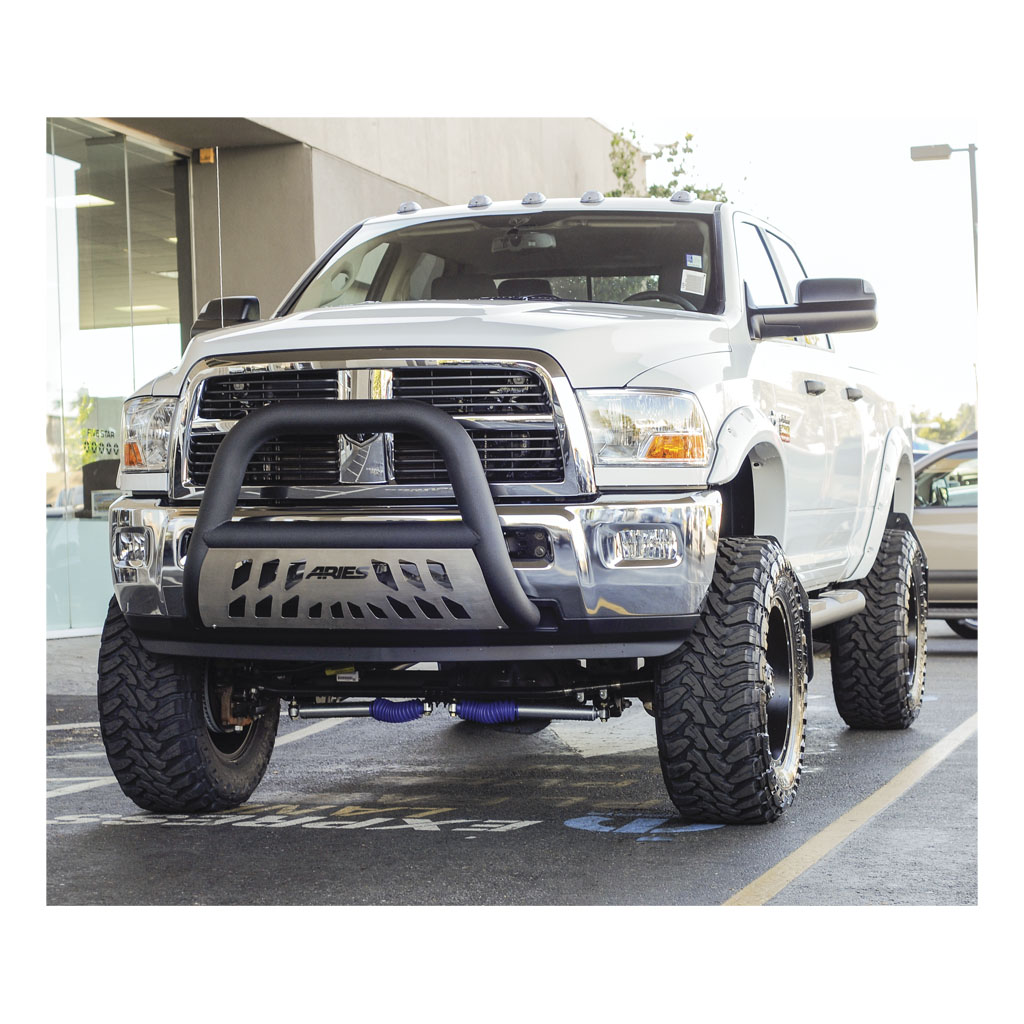 R186118P2017Y2713MA also 2017 Ford Super Duty Aluminum Body And More Capability All Details furthermore R186360P2017Y750MA in addition Watch together with 2008 Dodge Ram 2500 Custom Turbo Diesel 4x4 Lifted Monster Amg Sl63 65 2. on dodge ram truck steps