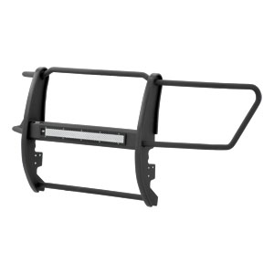 Image for Pro Series Grille Guard