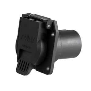 OEM Replacement Connectors