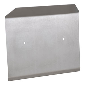 Image for Tow Guard Heat Shield