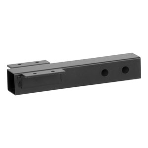 Image for Receiver Hitch Step Mount