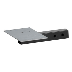 Image for Receiver Hitch Mount