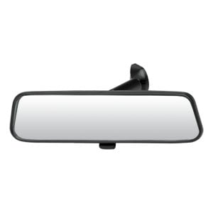 Image for Rear View Mirror