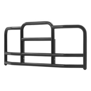 Image for ProTec Grille Guard