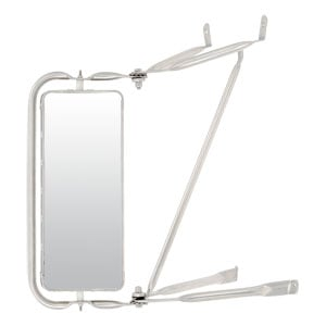 Image for Custom West Coast Mirror Assembly