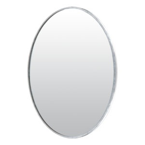 Image for Center-Mount Flat Mirror Head