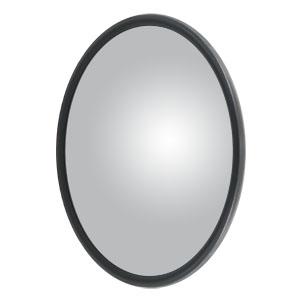 Image for Center-Mount Convex Mirror Head