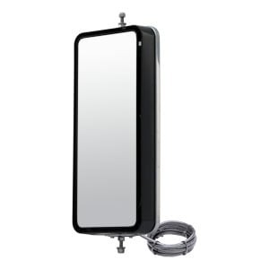 Image for Motorized Heated West Coast Mirror Head