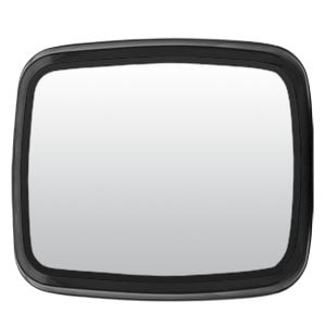 Image for Convex Step Van Mirror Head