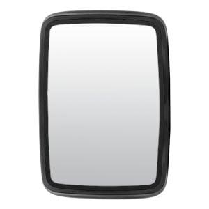 Image for Step Van Mirror Head