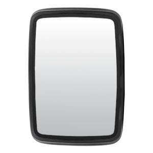 Image for Step Van Mirror Head