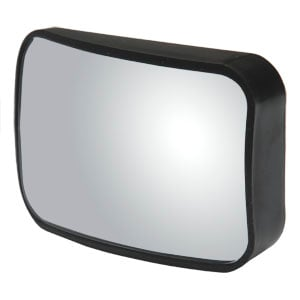 Image for Wedge Stick-On Convex Mirror