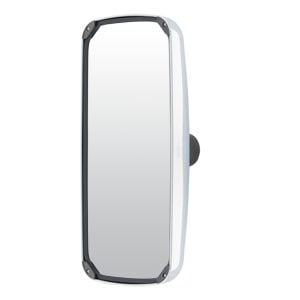Image for Aerodynamic Mirror Head