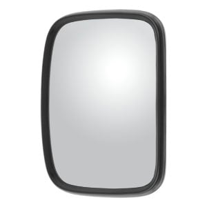 Image for Off-Road West Coast Mirror Head