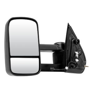 Image for Custom Light-Duty Mirror Assembly