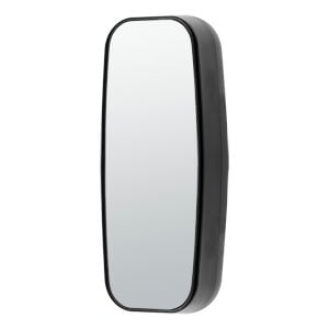 Image for Adjustable Aerodynamic Mirror Head