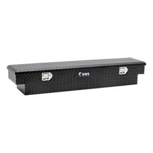 HP - UTV Box