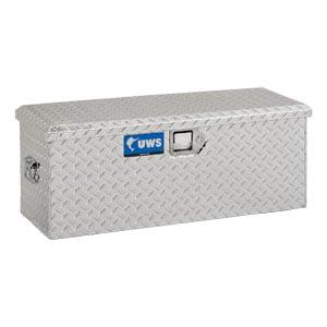 HP - ATV Box