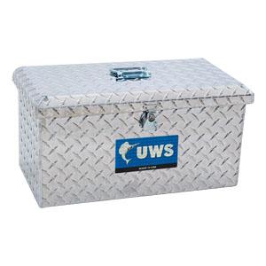 HP - Large Tote Box