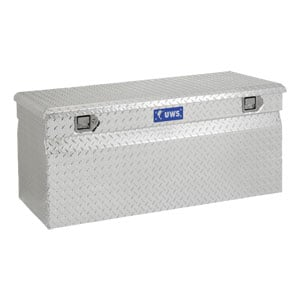 HP - Cargo Carrier Box