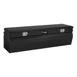 HP - Utility Chest Box