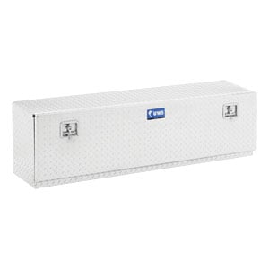 HP - Topside Truck Box