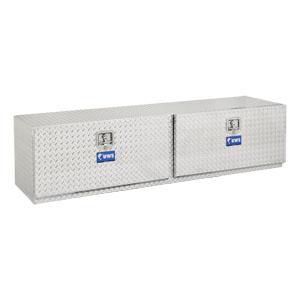 HP - Underbody Box