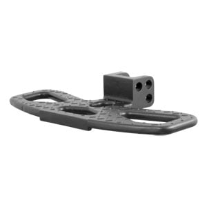 Pintle Hitches