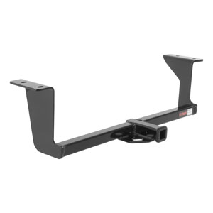 Curt Trailer Hitch 11119
