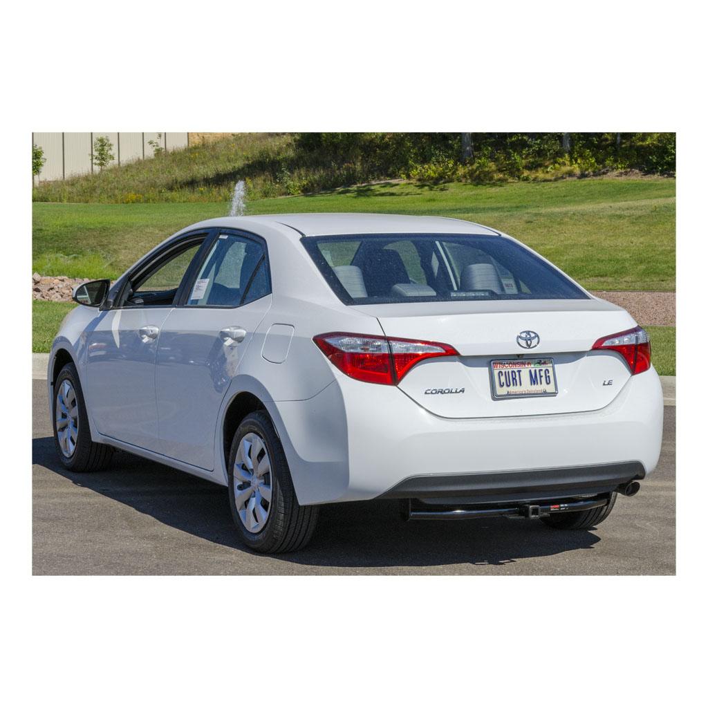 2014 Toyota Corolla Trailer Wiring Harness Trusted Diagram Subaru Impreza Example Electrical U2022 Radio
