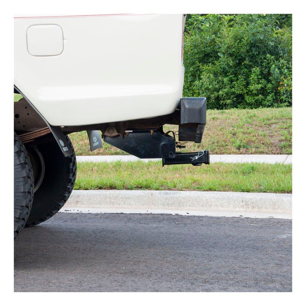 Curt Class 3 Hitch Tow Package W 2 Ball For Dodge Ram 1500 0 Dakota Custom Fit Vehicle Wiring Ready