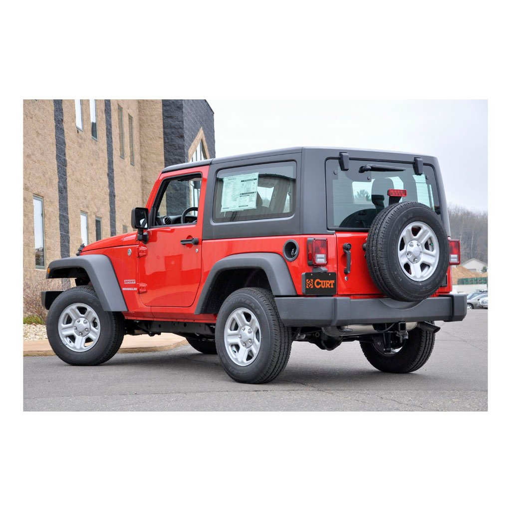 jeep wrangler towing capacity silver jeep wrangler 100. Black Bedroom Furniture Sets. Home Design Ideas