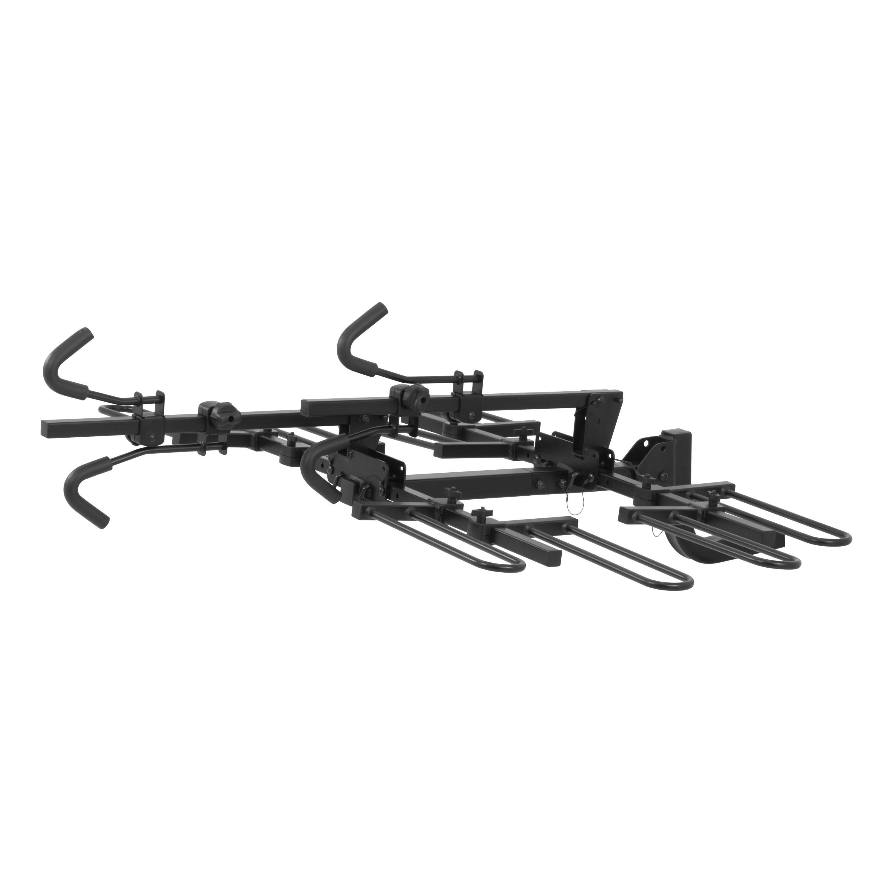 quik on bicycle carrier gear hitch ub reviews duty co review state monolith outdoors bike heavy rack outdoor mount double