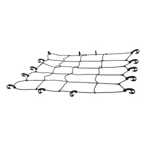 CURT Roof Rack Cargo Net #18200