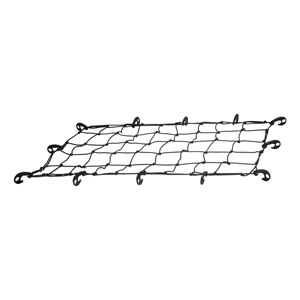 CURT Cargo Net #18202
