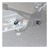 Thumbnail for Part 23086 va