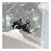 Thumbnail for Part 45029 g