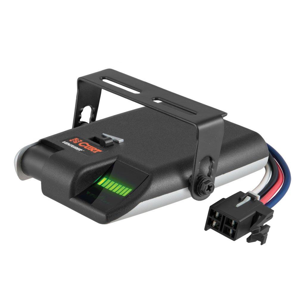 dodge ram brake controller wiring diagram solidfonts prodigy brake controller wiring diagram nilza net