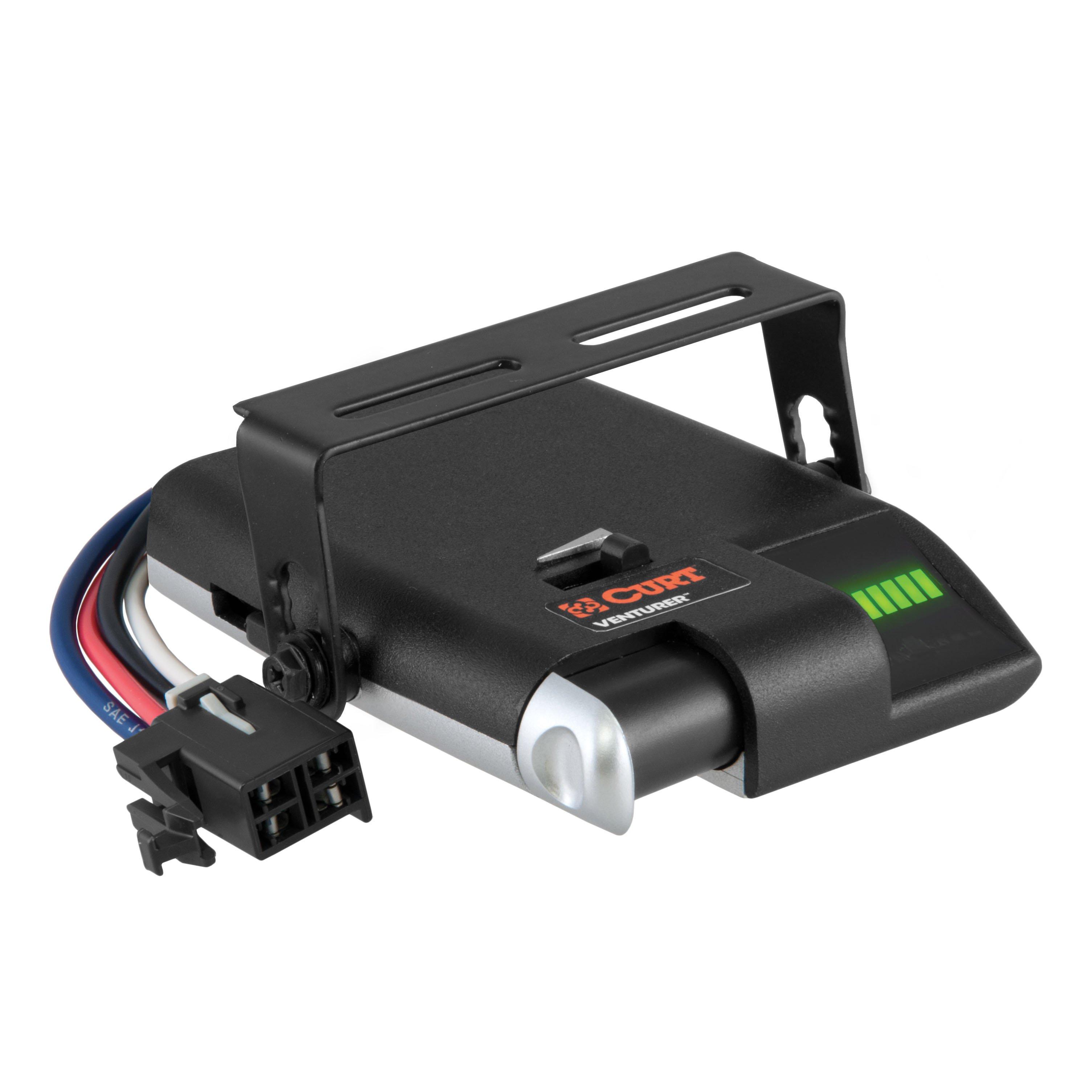 Gmc Sierra Trailer Wiring Diagram Best Collection Electrical Wiring