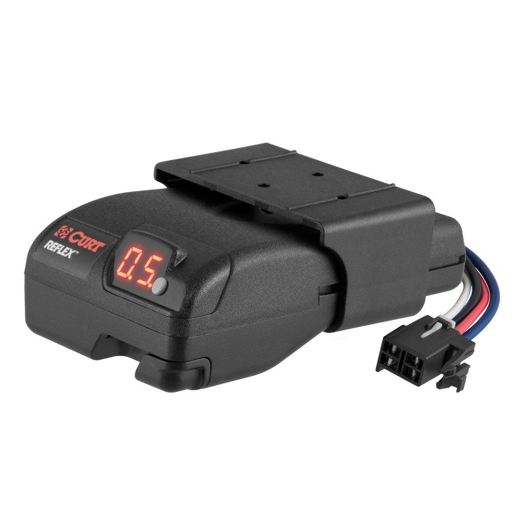 51130_1024x768_a curt manufacturing curt reflex brake control 51130 trailer wiring harness canadian tire at creativeand.co